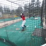 「案外日本と野球スタイルが似ている」野球留学:米大学野球部セレクション第一弾感想その1