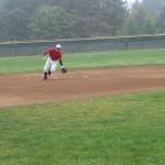 「案外日本と野球スタイルが似ている」野球留学:米大学野球部セレクション第一弾感想その1-2